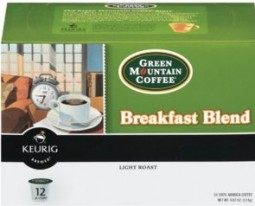 green-mountain-k-cup-deal