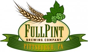 FULL PINT Sampling @ JR'S BEER WAREHOUSE | Rochester | Pennsylvania | United States