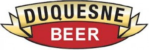 DUQUESNE BEER SAMPLING @ At JR'S Beer Warehouse | Freedom | Pennsylvania | United States
