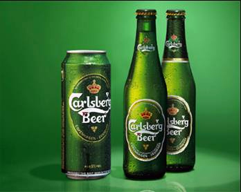 Pa Sales Tax >> CARLSBERG & CRABBIES BEER Sampling